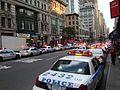 This is New York Style - panoramio.jpg