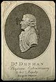 Thomas Denman. Stipple engraving, 1788. Wellcome V0001533.jpg