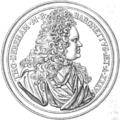 Thomas Dereham medal.png