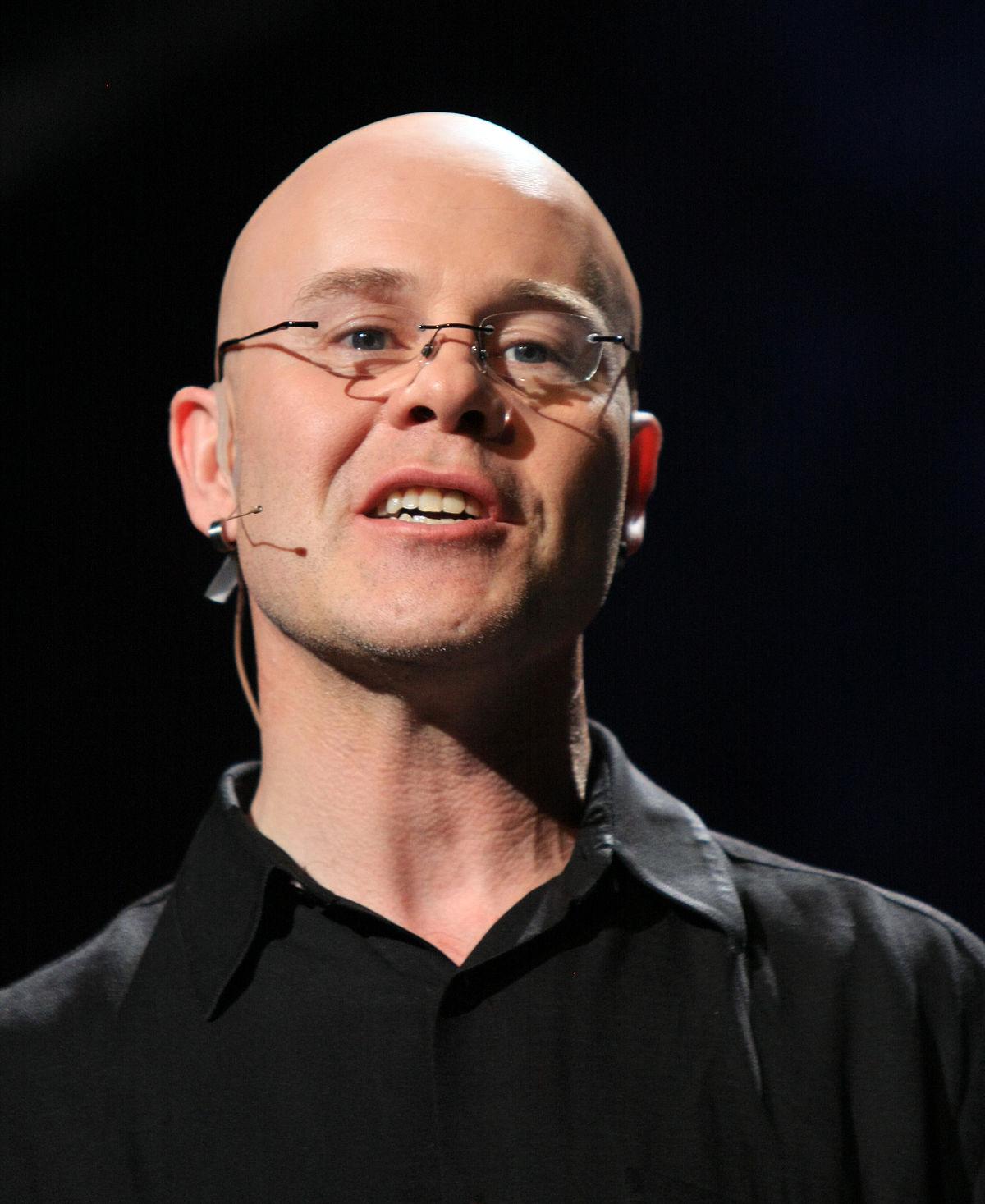 Thomas Dolby Wikipedia La Enciclopedia Libre