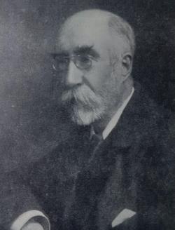 Thomas Whittaker metaphysician.png