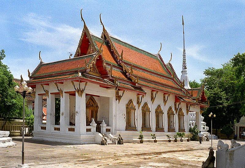 File:Thonburiwatsuwannaram02a.jpg
