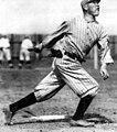 Thorpe baseball.jpg