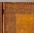 Three-paneled screen MET 2002.429.a-c Detail 2.jpg