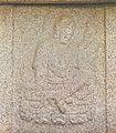 Three-story Stone Pagoda at Beomhak-ri in Sancheong, Korea 02.jpg