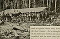 Through the wilds; a record of sport and adventure in the forests of New Hampshire and Maine (1892) (14586692488).jpg