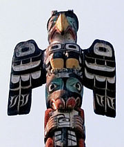 Thunderbird on Totem Pole.jpg