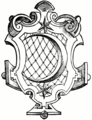Thurnierbuch 136 Wappen Halle.png