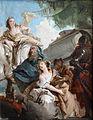 Tiepolo, Opferung der Iphigenie@Weimar Schlossmuseum.JPG