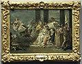 Tiepolo (Studio of) - The Sacrifice of Iphigenia, 1735-1740.jpg