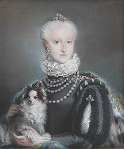 Tiepolo - Infanta Maria Josefa.jpg