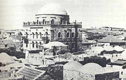 Tiferet Yisrael Synagogue.jpg