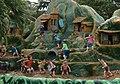 Tiger Balm Gardens 2012 11 090156d (9291399029).jpg