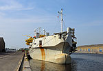 Tiger Split Hopper Barge R03.jpg