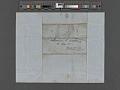 Tilden, Henry A., undated (NYPL b11652246-3954604).tiff