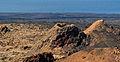 Timanfaya National Park IMGP1871.jpg