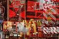 Times Square (delgaudm).jpg