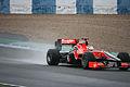 Timo Glock 2010 Jerez test.jpg