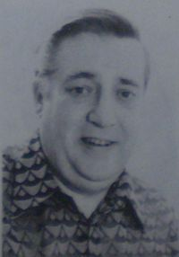 Tincho Zabala.JPG
