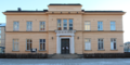 Tingshuset Vittnet Eskilstuna.png