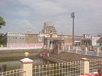 Tirupukuzhi1.jpg