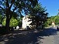 Tischerplatz Pirna (28315361617).jpg