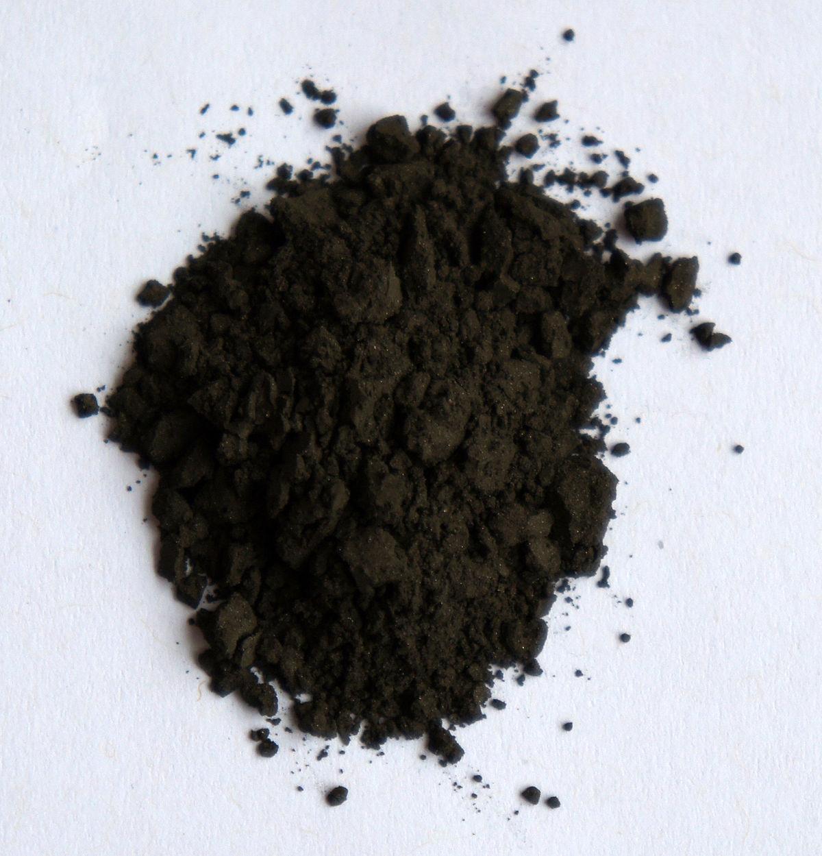 Titanium hydride - Wikipedia