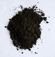 Titanium hydride