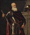 Titian - Vincenzo Cappello.jpg