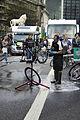 ToB 2013 - bikes 06.jpg