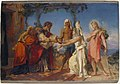 Tobias Brings His Bride Sarah to the House of His Father, Tobit MET 1990.157.jpg