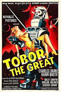 Tobor the Great poster.jpg