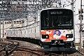 Tobu-Tojo-Line-Series51092F-Kawagoe.jpg