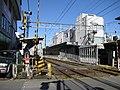 Tobu Higashiazuma sta 002.jpg
