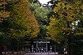Toga shrine.jpg