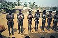 Togo-benin 1985-127 hg.jpg