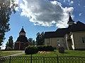 Tohmajärven kirkko ja kellotapuli.jpg