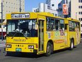 Tokachi bus O022C 0045.JPG