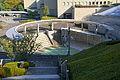 Tokushima bunka-no-mori park03s3872.jpg