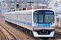 Tokyo-Metro-Series05 140.jpg