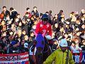 Tokyo Daishoten Day at Oi racecourse (31866047991).jpg
