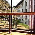 Tokyo National Museum - panoramio.jpg