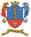 Tolmács címere.JPG