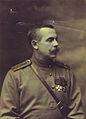 Tolokonnikov S N.jpg