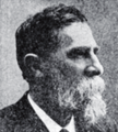 Tomás Bretón - agosto 1910.png