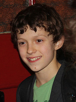 Tom Holland Billy Elliott 2010 1b.jpg