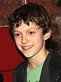Tom Holland Billy Elliott 2010 1b.jpg