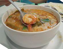 Bildresultat för soup