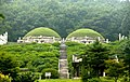 Tomb of King Kongmin.jpg