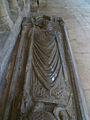 Tomb of the Unknown Abbot.jpg